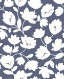 Aristas Wallpaper FD24552 By A Street Prints For Brewster Fine Decor